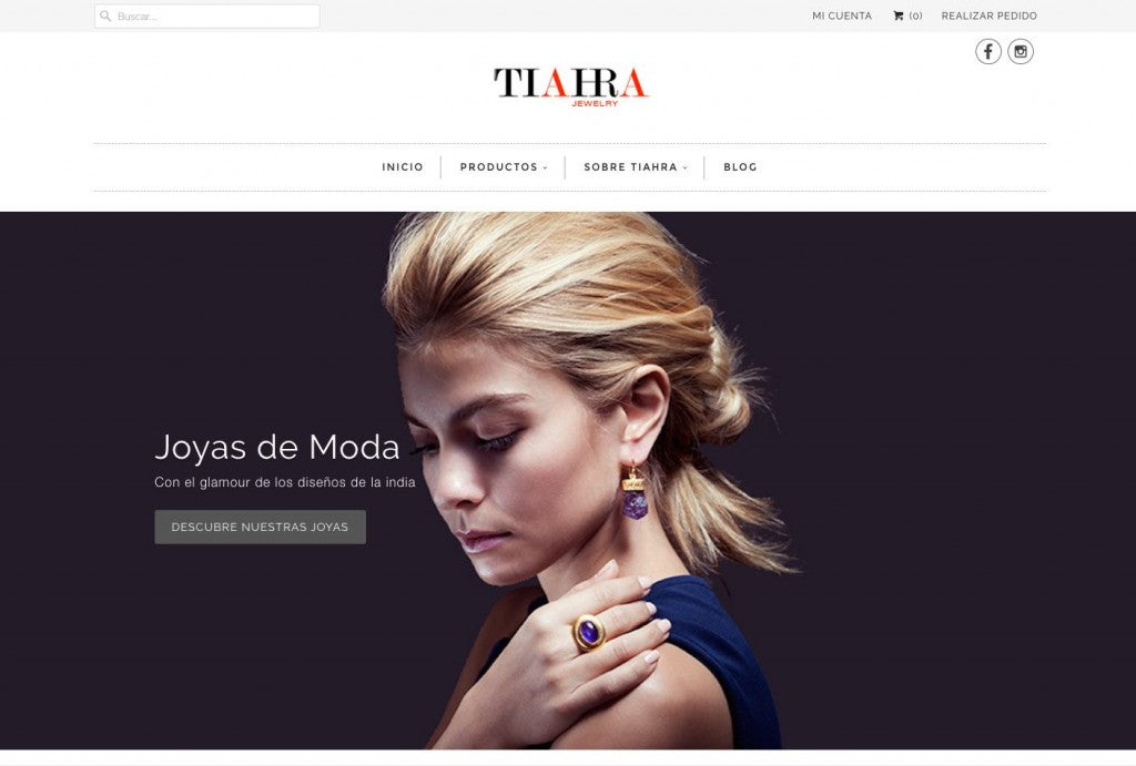 Tiahra-Shopify-Google-Campus