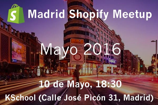 banner-madrid-shopify-meetup-600x400