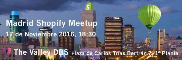 banner-madrid-shopify-meetup-noviembre-2016-600x200