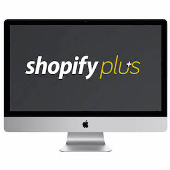 pantallazo-mac-shopify-plus-thumb
