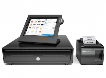 point-of-sale-hardware-thumbnail
