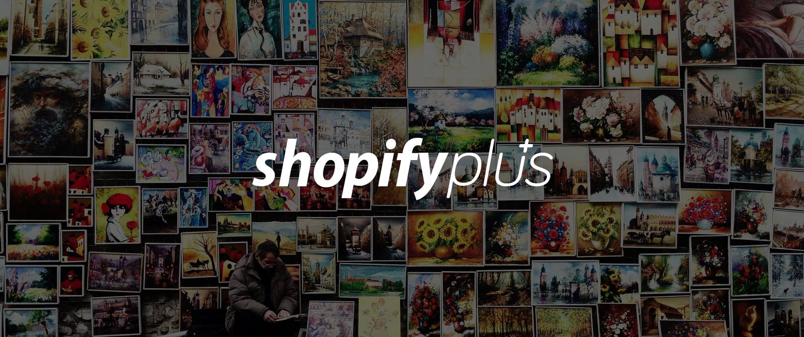 Shopify Plus España OHDIGITAL