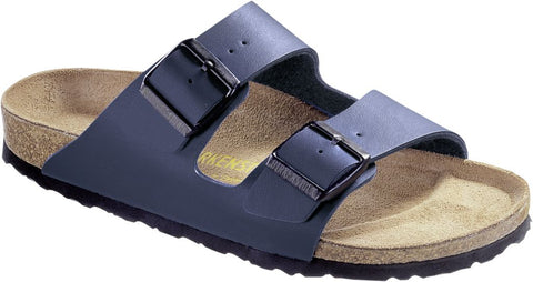 Birkenstock Mens Arizona Birko-Flor®  Sandals in Regular Fit - Alna Vi Shoes
