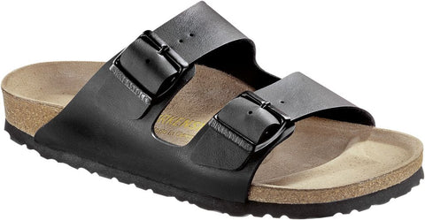 Birkenstock Mens Arizona Birko-Flor®  Sandals in Regular Fit