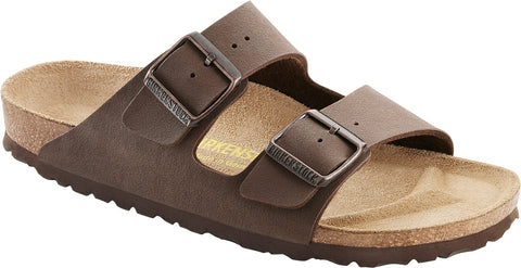 Birkenstock Boys Arizona Birko-Flor Sandals