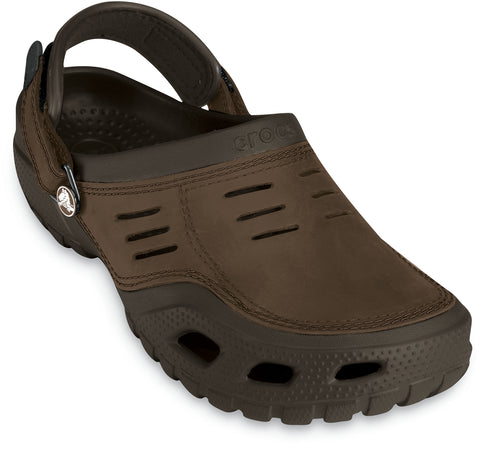 Crocs™ Mens Yukon™ Sport M Clogs 10931 - Alna Vi Shoes