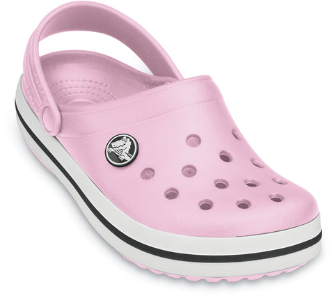 Crocs™ Kids Crocband 10998 Clogs