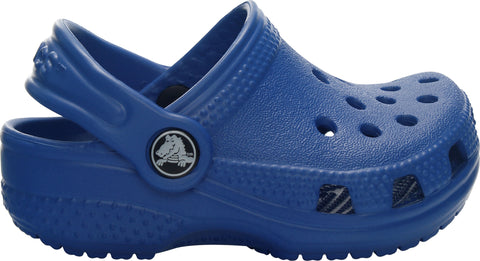 Crocs™ KIds Littles™ clogs 11441 - Alna Vi Shoes