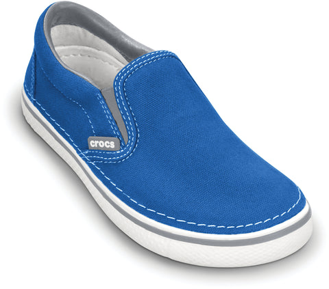 Crocs™ Boys Hover Sink 11959 Trainers - Alna Vi Shoes