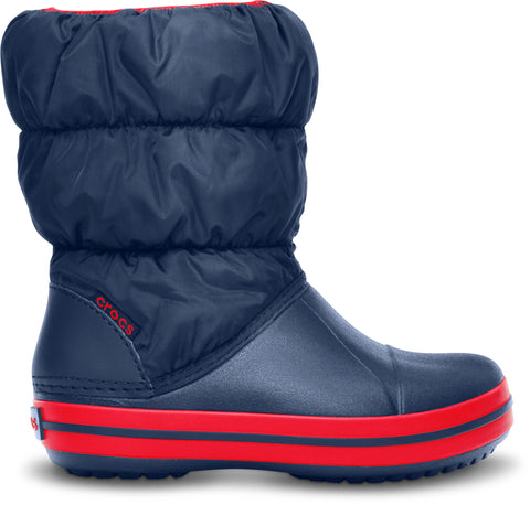 Crocs™ Winter Puff Boots 14613