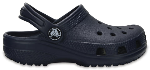 Crocs™ Kids Classic Clog 204536 CrocLite Clogs