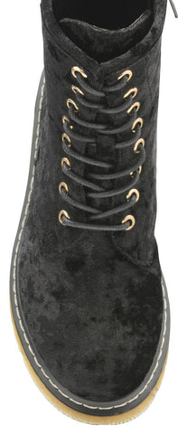 Dolcis Women Delilah OLB837 Ankle Boots