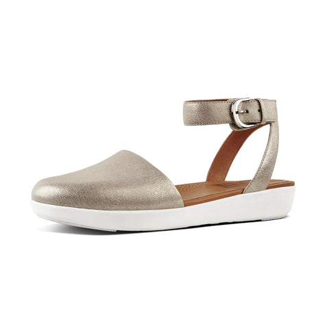 Fitflop™ Women Cova™ J92 Mary-Jane - Alna Vi Shoes
