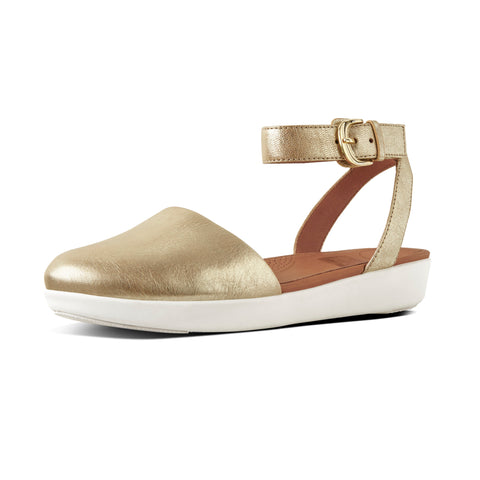 Fitflop Women Cova J92 Mary-Jane