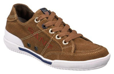 Gant Boys Rocky 47.40028 Canvas Casuals