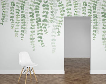 All You Need To Know About Wallpaper Installation & Troubleshooting