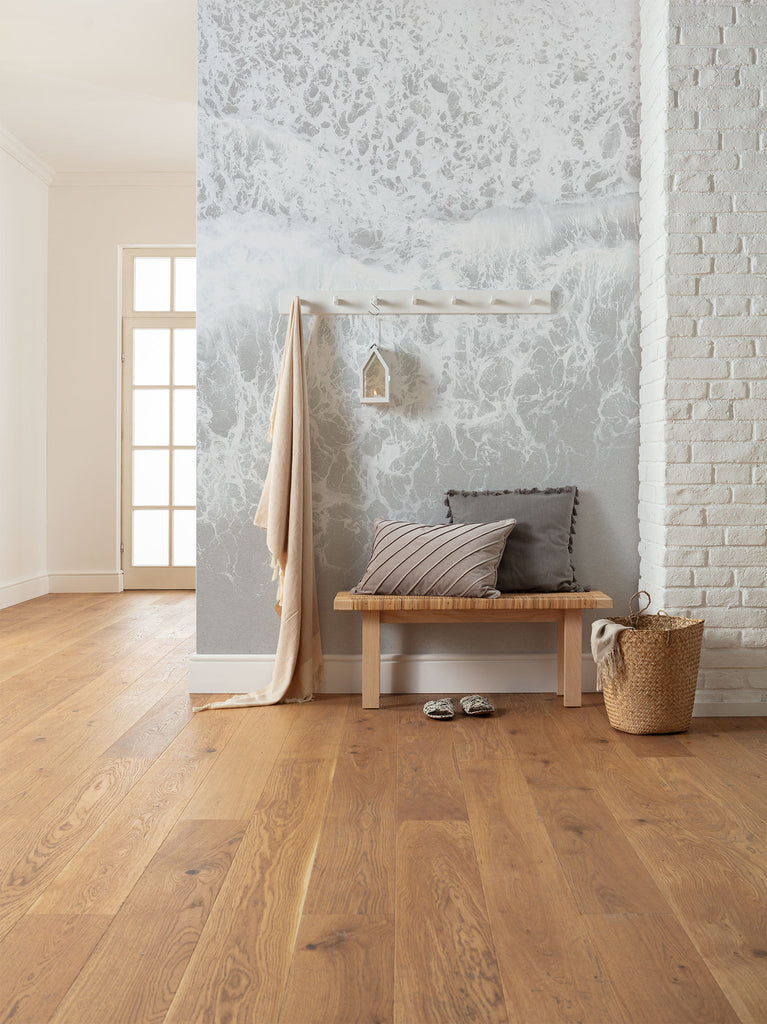How interior design affects mental health