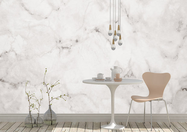 nature Wall Decor, Danxia Marble Wallpaper (m²), beautiful natural decor, nature inspired designs, best home decor, Forest Homes