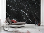 nature Wall Decor, Black Marble Mural Wallpaper, beautiful natural decor, nature inspired designs, best home decor, Forest Homes