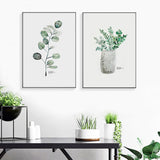 Best Wall Decor at great price, Coolibah Canvas Prints, Beautiful Natural Decor, Nature inspired Designs, home decor, Forest Homes