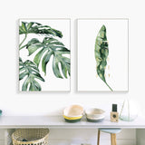 nature Wall Decor, Kipling Wildflower Canvas, beautiful natural decor, nature inspired designs, best home decor, Forest Homes