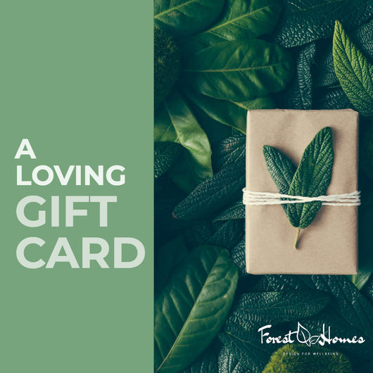 E Gift Card Home Decor Forest Homes