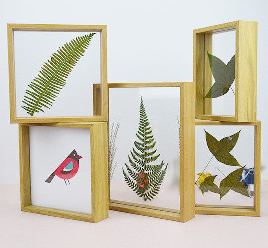 nature Table Decor, Natur Viser Wood Frames, beautiful natural decor, nature inspired designs, best home decor, Forest Homes