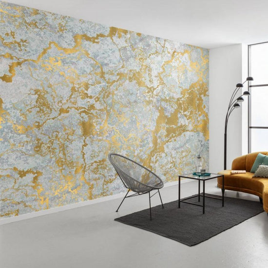 All About Wallpaper Installation Troubles Forest Homes