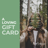 Best  at great price, Forest Homes Gift Cards, Beautiful Natural Decor, Nature inspired Designs, home decor, Forest Homes
