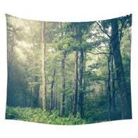 nature inspired Pichavaram Wall Tapestry, Beautiful, unique Wall Decor, Forest Homes, Natural Decor, Nature inspired Design, home decor