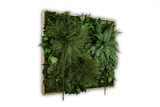 nature Sound Effects, Plant Art Wall Speaker, beautiful natural decor, nature inspired designs, best home decor, Forest Homes