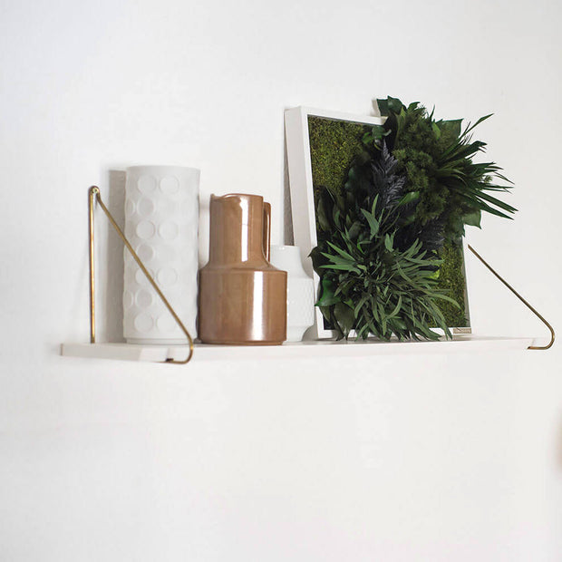 nature Wall Decor, Natural Square Plant Wall Decor, beautiful natural decor, nature inspired designs, best home decor, Forest Homes