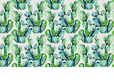 Nature inspired decor, Wall Decor, Saguaro Cactus Wallpaper (m²), Beautiful Natural Decor, Nature Designs, home decor, Forest Homes