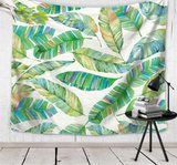 Nature decor, Wall Decor, Carsa Tapestry, Beautiful Natural Decor, Nature inspired Design, nature wallpaper, floral wallpaper, forest wallpaper, mural wallpaper, nature canvas, canvas prints, nature tapestries, glass terrariums, home decor, Forest Homes