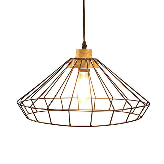 Best Lighting at great price, Hakki Hanging Lights, Beautiful Natural Decor, Nature inspired Designs, home decor, Forest Homes