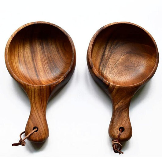 Best Cooking and Eating at great price, Acaciella Handcrafted Bowls, Beautiful Natural Decor, Nature inspired Designs, home decor, Forest Homes