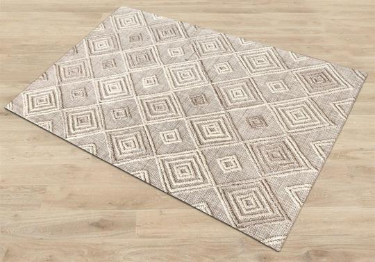nature , Milia Rug, beautiful natural decor, nature inspired designs, best home decor, Forest Homes
