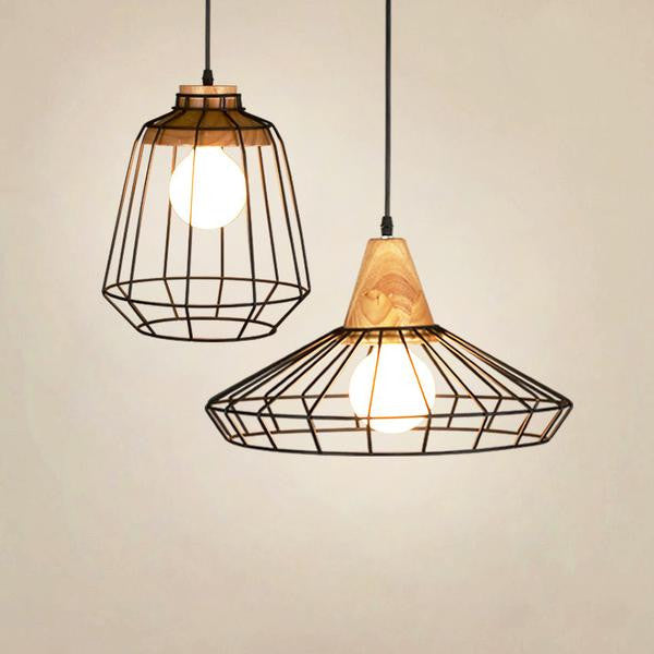nature Lighting, Hakki Hanging Lights, beautiful natural decor, nature inspired designs, best home decor, Forest Homes