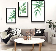 nature Wall Decor, Firma Canvas Prints, beautiful natural decor, nature inspired designs, best home decor, Forest Homes