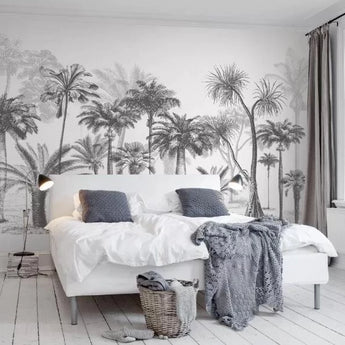 Nature Decor For Your Wellbeing Forest Homes