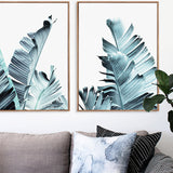 Best Wall Decor at great price, Hornbeam Canvas Prints, Beautiful Natural Decor, Nature inspired Designs, home decor, Forest Homes