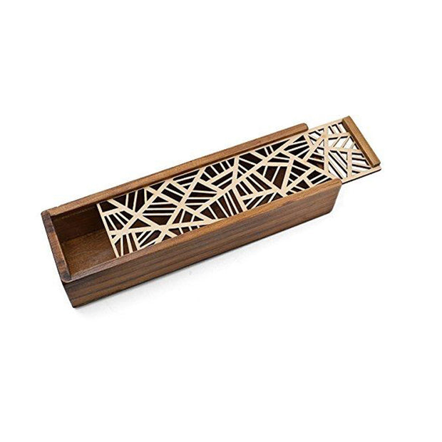 nature Storing and Organising, Balsam Carved Box, beautiful natural decor, nature inspired designs, best home decor, Forest Homes