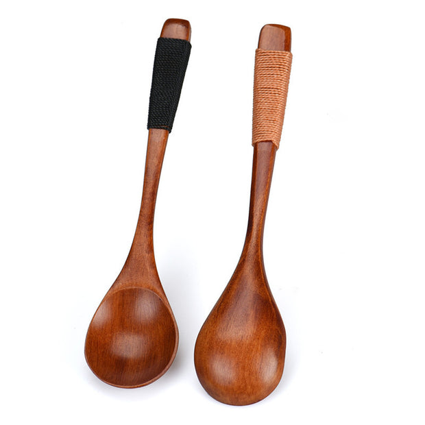 nature Cooking and Eating, Mangifera Spoons, beautiful natural decor, nature inspired designs, best home decor, Forest Homes
