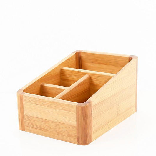 Best Storing and Organising at great price, Mount Aucuparia Bamboo Organiser, Beautiful Natural Decor, Nature inspired Designs, home decor, Forest Homes