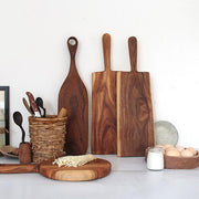 nature Cooking and Eating, Adele Acacia Boards, beautiful natural decor, nature inspired designs, best home decor, Forest Homes