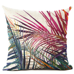 Nature decor, Comfort, Columneas Cushion Covers, Beautiful Natural Decor, Nature inspired Design, home decor, Forest Homes