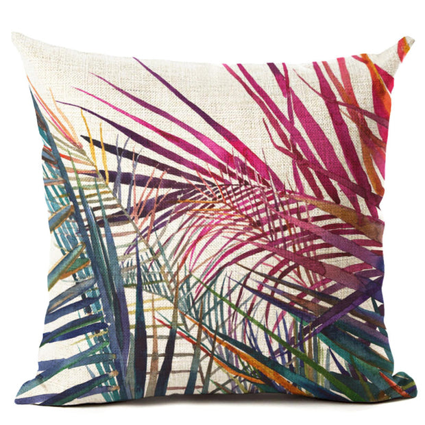 nature Comfort, Columneas Cushion Covers, beautiful natural decor, nature inspired designs, best home decor, Forest Homes