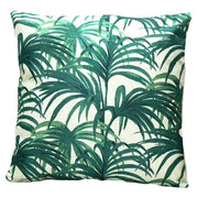 nature Comfort, Cordyline Fruticosa Cushion Covers, beautiful natural decor, nature inspired designs, best home decor, Forest Homes