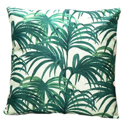 Nature decor, Comfort, Cordyline Fruticosa Cushion Covers, Beautiful Natural Decor, Nature inspired Design, home decor, Forest Homes