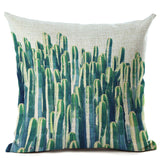 nature Comfort, Malang Cushion Covers, beautiful natural decor, nature inspired designs, best home decor, Forest Homes